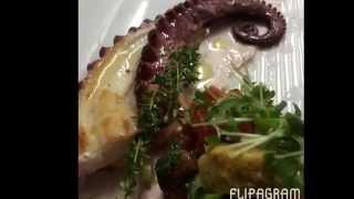 Dionysos hamburg